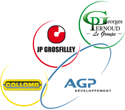 logo_agp_vertical_800x800